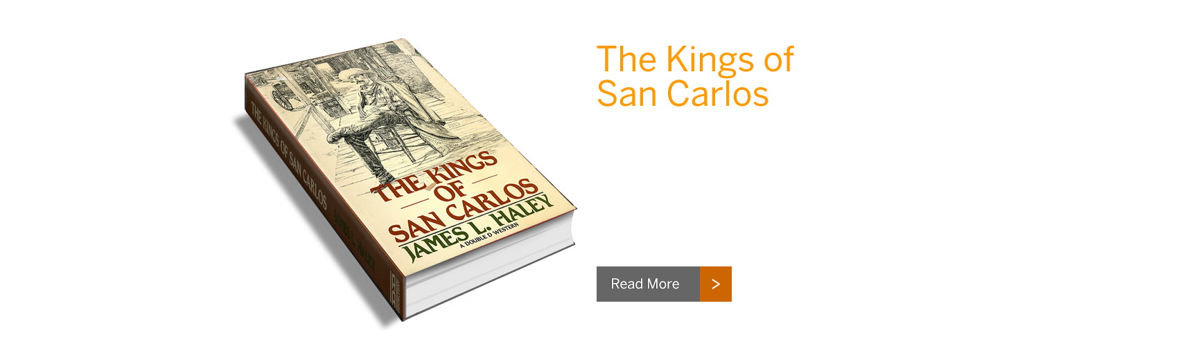 kings of san carlos